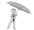 umbrella-2856322_640