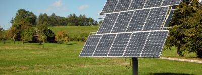 solarni-elektrarny