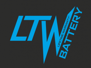ltw-battery-intro