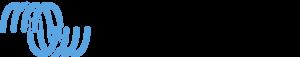 victron-logo-header